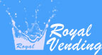 Royal Vending | Vending Machines Sydney, Melbourne, Perth & Australia Wide