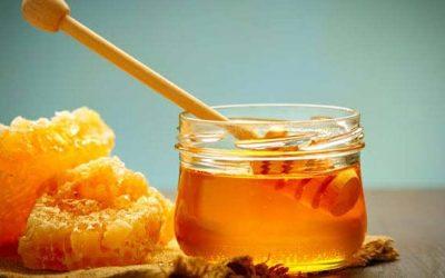 Honey Vending Machine Sydney & Australia Wide